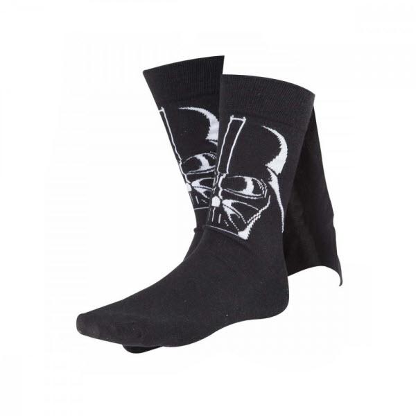 Darth vader sokken